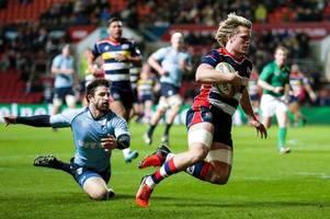 bristol rugby hand new contract to international in the making dan thomas