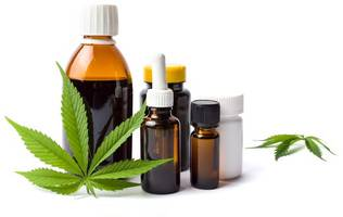 Where you can get cannabis oil and how it can help you