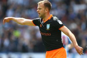 should nottingham forest try to sign jordan rhodes from sheffield wednesday?