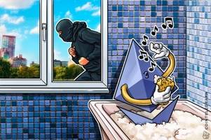 coinbase bug allowed users to steal unlimited eth, wallet paid $10k bounty for discovery