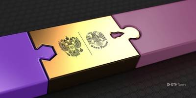 Cryptocurrency And ICO Laws Submitted To Russian Legislature
