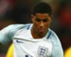Betting Tips: England 5/1 to beat Netherlands with winnings paid in cash