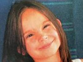 Father who beat Ellie Butler to death says 'this is far from over'