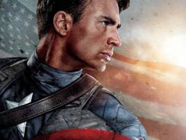 chris evans seems ready to retire from playing captain america after 'avengers 4' — and there's a good reason to believe marvel might kill him off