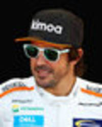 fernando alonso retirement bombshell: f1 driver could quit sport - mark webber exclusive