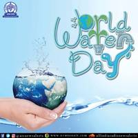 On World Water Day, PM Modi highlights importance of Jal Shakti & reaffirms India's commitment towards water conservation