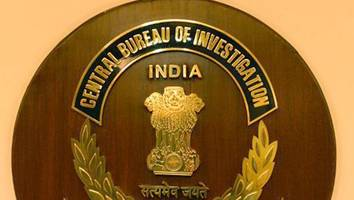cbi registers case of loan fraud worth rs 824 cr committed by kanishk gold pvt ltd