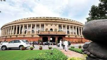 Ruckus by opposition parties forces adjournment of both Houses of Parliament for 14th consecutive day