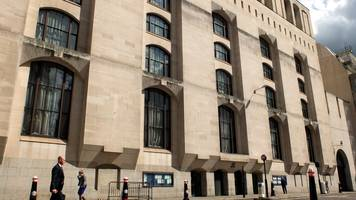 Father cleared over FGM offences