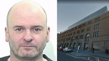 financial system failures allowed council worker's £1m theft