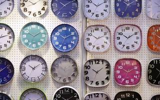 seven things you probably didn't know about daylight saving time