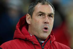 championship news: paul clement favourite for reading, nottingham forest want double swoop, leeds to miss target
