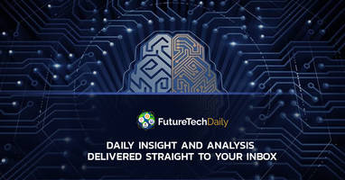 are you ready to exploit the fourth industrial revolution? private newsletter offers insight, analysis, and investment ideas
