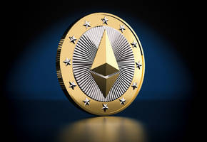 typing errors in ethereum transaction addresses caused losses of over 12,600 ether