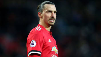 man united officially terminates zlatan ibrahimovic's contract ahead of mls move