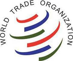 US launches WTO challenge against China