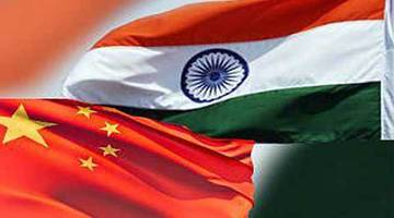India, China agree to explore possibility of strengthening cooperation through exchange of visits and institutionalized dialogue mechanisms