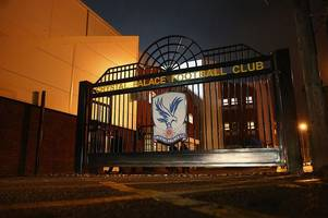 crystal palace make generous offer to supporters for stoke city clash