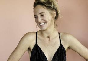 castles in the sky: lissie follows her dreams