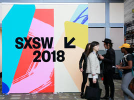 ethereum, crypto and blockchain tech discussed at sxsw 2018