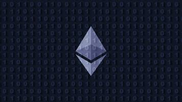 5 of the most promising dapps running on the ethereum blockchain