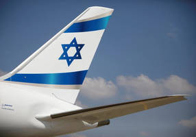 israel's el al to take its row over saudi airspace to supreme court