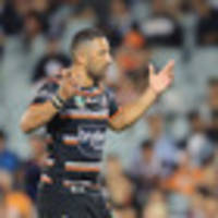 NRL: Friday night recap, controversial decisions mar Broncos and Bulldogs victories