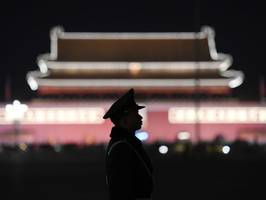 china's 'great firewall' is taller than ever under 'president-for-life' xi jinping