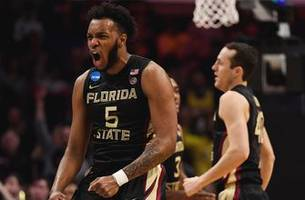 preview: fsu relying on depth in elite eight matchup against michigan