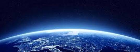 Earth Hour to be observed from 8:30 to 9:30 pm tonight world over