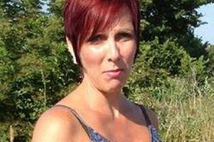 Review concluded on Avon and Somerset Police officers' misconduct before murder of domestic violence victim Lisa Winn