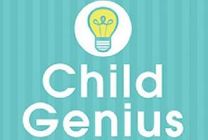 smart cambridge kids wanted to appear on channel 4 show child genius