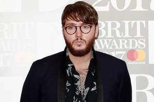 james arthur's 'best mate' makes it to the voice live shows as final eight revealed