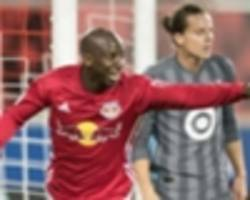 marsch on red-hot wright-phillips: you could argue he's the best in mls history