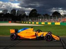 fernando alonso delighted with fifth-placed australian gp finish