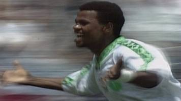 world cup moments: the best world cup goal you may not have seen