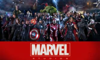 This Big Star Is Leaving the Marvel Cinematic Universe – What Does It Mean for Their Character?