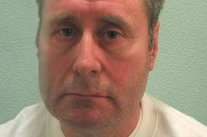 cheshunt black cab rapist john worboys to stay in prison after victims win appeal to overturn 'irrational' decision to release him
