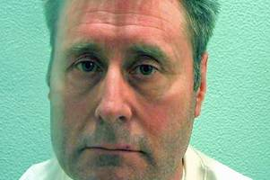 black cab rapist john worboys to stay in jail after victims win appeal
