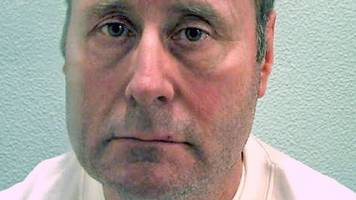 decision to free rapist overturned by uk court