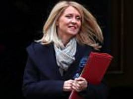 ministers u-turn on axing housing benefit for 18-24 year-olds