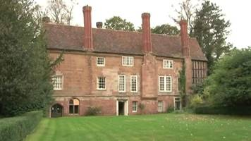 city of culture 2021: coventry charterhouse to be restored