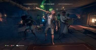sea of thieves is the best-selling microsoft studios game on windows 10