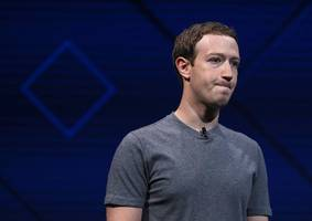 tech analyst: here are 3 reasons facebook will continue tumbling (fb)