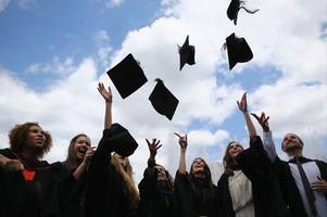 student loan changes could save graduates thousands of pounds