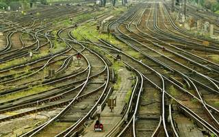 trains across south west london to get more reliable as major works finish