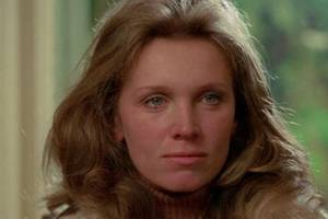 susan anspach, 'five easy pieces' actress, dies at 75