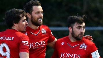 bristol promoted back to premiership after ealing defeat