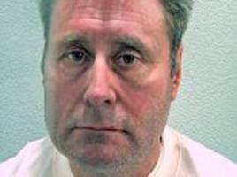 victim of john worboys says the black cab rapist must be blocked from plastic surgery