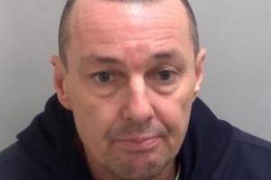 brentwood drug lord on the run from police after attempting to import £8 million of amphetamine